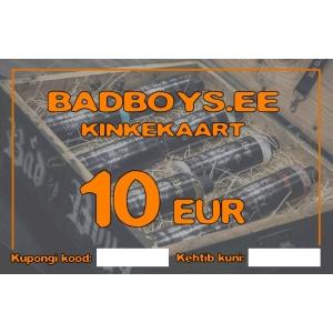 Kinkekaart10.jpg