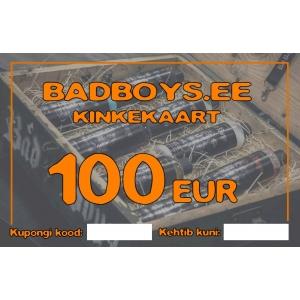 Kinkekaart100.jpg