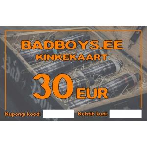 Kinkekaart30.jpg