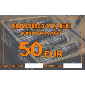 Kinkekaart50.jpg