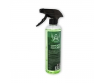 "Pinna puhastaja ""RRC Surface Cleaner"" 500ml"